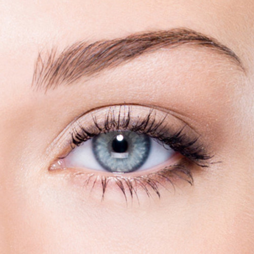 Beginners Lash Course with Frankie Widdows