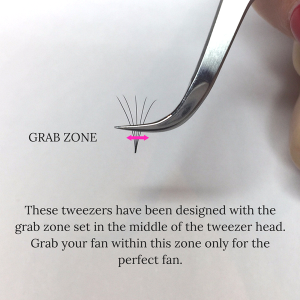 volume-tweezer-grab-zone