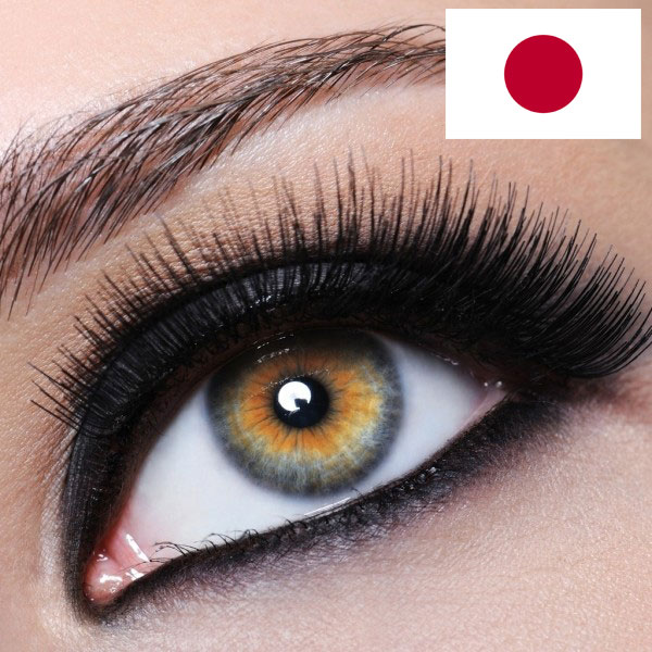 volume-lash-course-japan