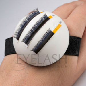 lash-dome-eyelash-extensions