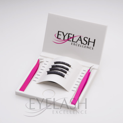 eyelash-excellence-style-tile