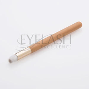 eyelas-entension-cleaning-brush