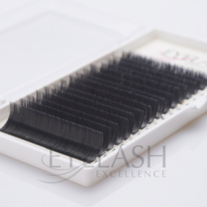 eyelash-excellence-flat-lashes