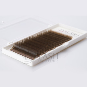 eyelash-excellence-lashes-brown