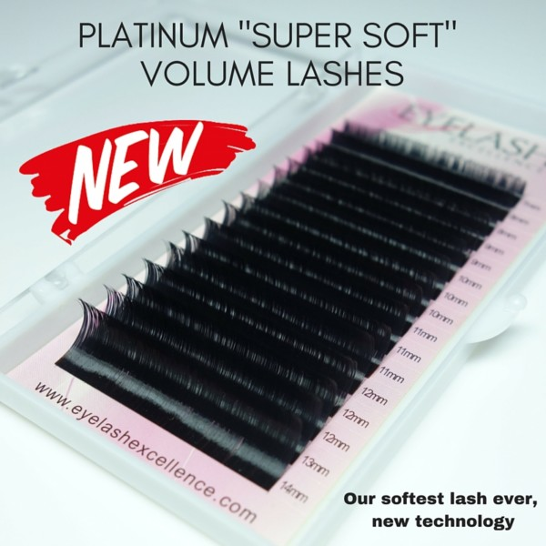 PLATINUM SUPER SOFT LASHES (1)