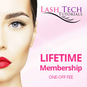 ltt-lifetime-membership-one-off
