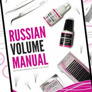 russian-volume-manual