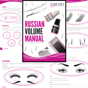volume-eyelash-manual