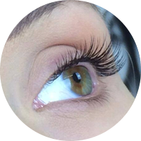 Classic natural set - Eyelash Excellence