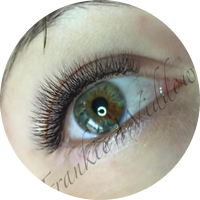 Russian Volume lightweight set - Eyelash Excellence