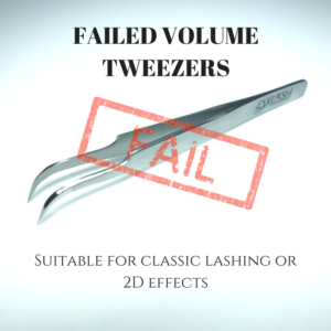 failed-volume-tweezers