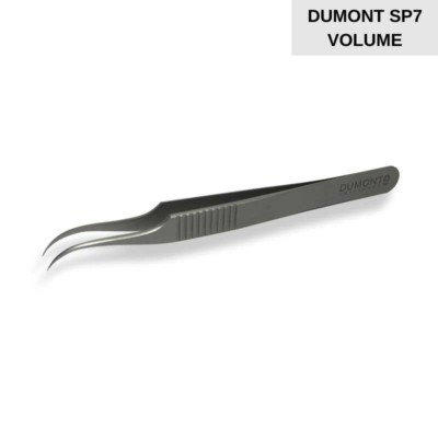 Dumont Tweezers Russian Volume