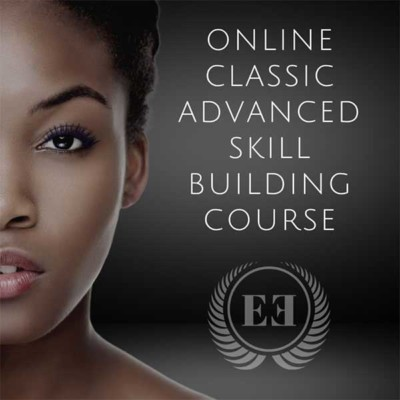 advanced skill building course