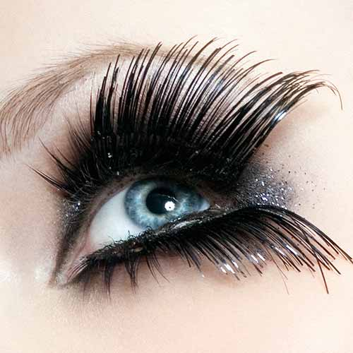 Eyelash Excellence - Master Lash Artist Personal Training