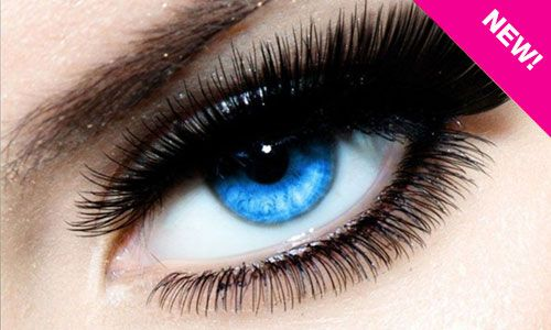 Eyelash Excellence - Eye Styling Course
