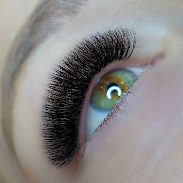 b9dceb75692 Mega Volume Course - Eyelash Excellence