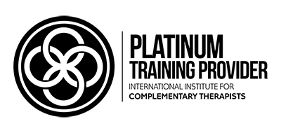 Platinum Training Provider