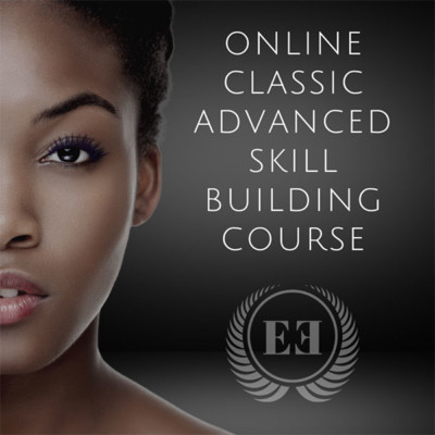Online Skill Building Course