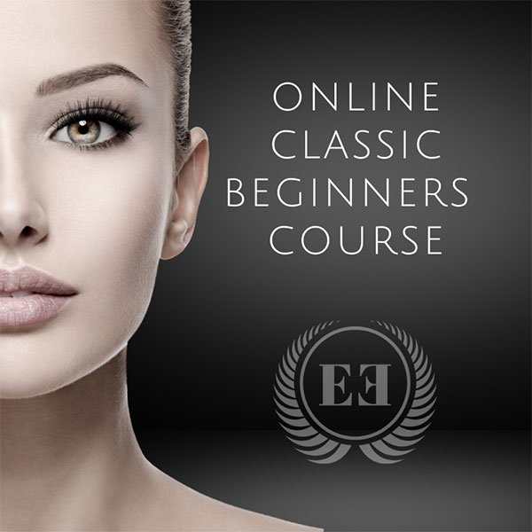 Classic Beginners Course