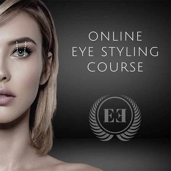 Online Eye Styling Course