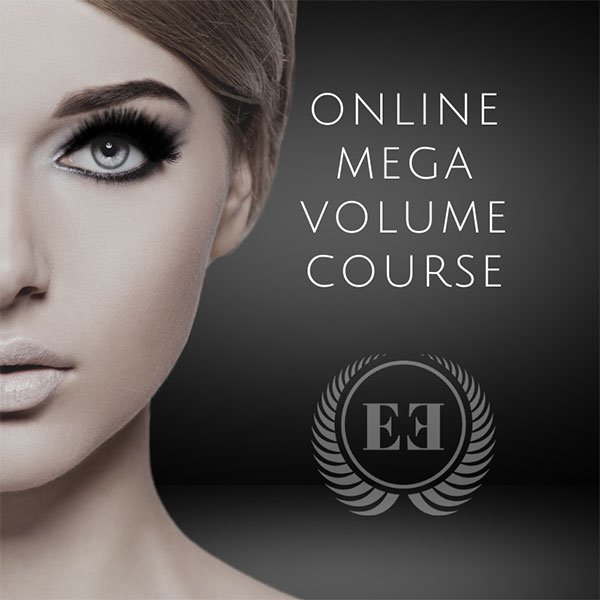 Mega Volume Course